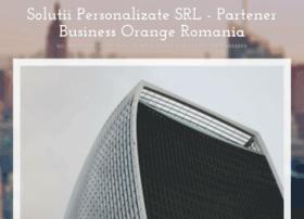 personalizat.ro