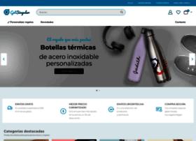 personalizatucarcasa.com