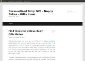personalizedbabygift.blog.com