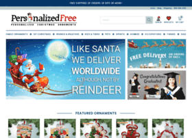 personalizedfree.com