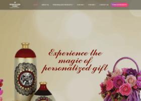 personalizedfunda.com