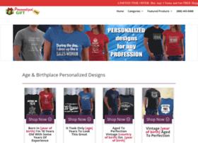 personalizedgiftpro.com