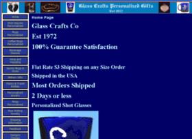 personalizedglassengraving.com