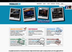 personalizzati.com