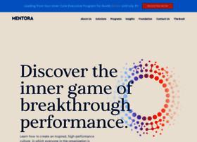 personalleadership.com