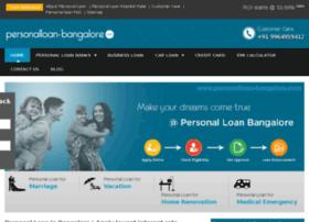 personalloan-bangalore.com