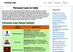 personalloan.net.in