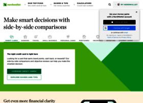 personalloanpro.com
