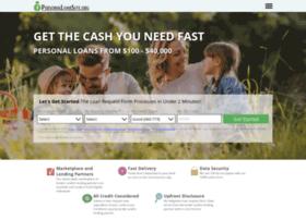 personalloansite.org