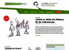 personalmarketing2null.de
