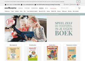 personalmedia.nl