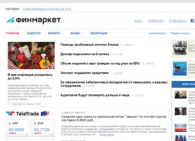 personalmoney.ru