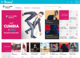 personalmusica.com