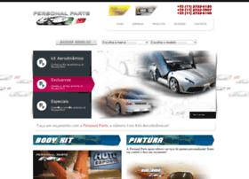personalparts.com.br