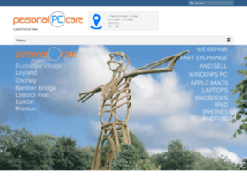 personalpccare.co.uk