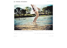 personalphotography-splashy.blogspot.com