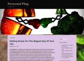 personalplug.com