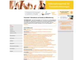 personalrat-online.de