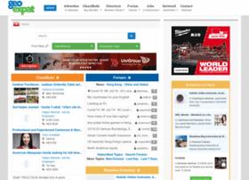 personals.geoexpat.com