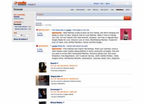 personals.saskatoonstarphoenix.oodle.com