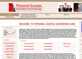 personalsuccessguidebooks.com
