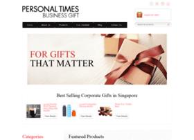 Personaltimes.com.sg