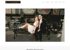personaltouchbridalphotography.com