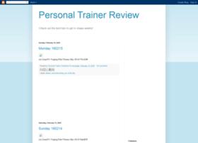 personaltrainermt-pleasantsc.blogspot.com