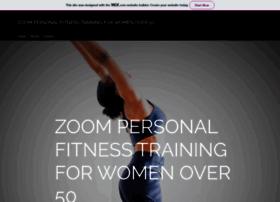 personaltrainersnyc.com