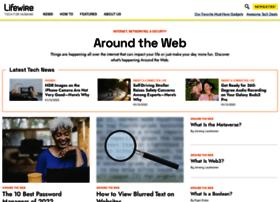 personalweb.about.com