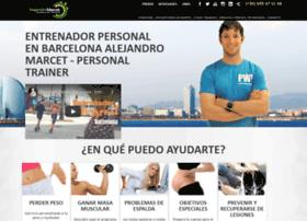 personalwintraining.com