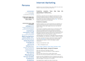 personati.wordpress.com