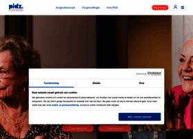 personeelindezorg.nl