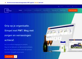 personeelstool.nl
