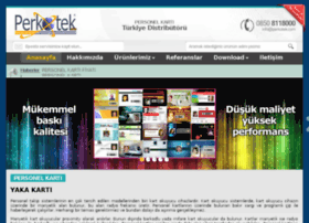 personelkarti.com