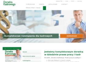 personelodadoz.pl