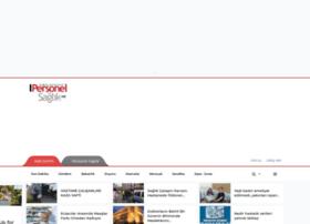 personelsaglik.net
