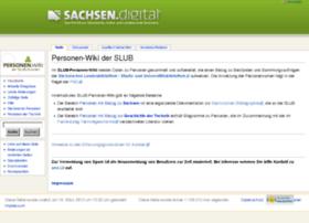 personen-wiki.slub-dresden.de