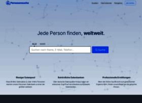 personensuche.de