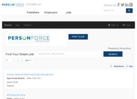 personforce.com