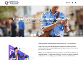 personnelmanager.com.au