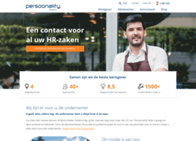 persoonality.nl