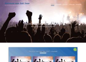 persoonvanhetjaar.nl