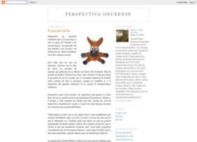 perspectivaonubense.blogspot.com
