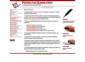 perspectivaquadrilatera.com