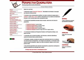 perspectivaquadrilatera.net.br