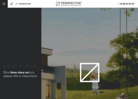 perspective-habitat.fr