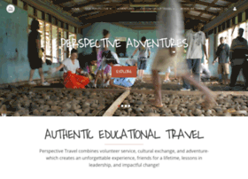 perspectiveadventures.com