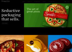 perspectivebranding.com