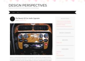 perspectivedesignconcept.wordpress.com